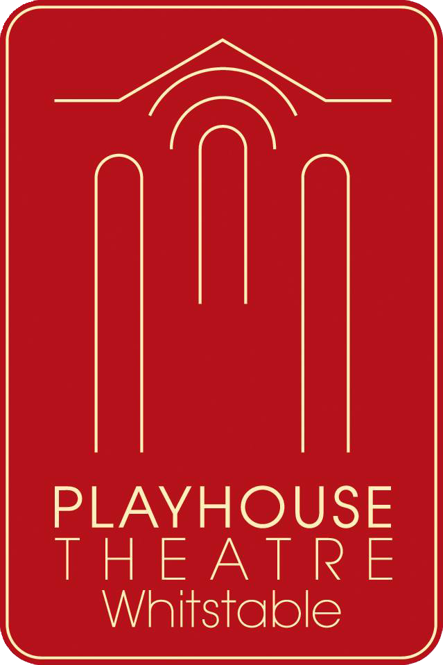Playhouse Whitstable